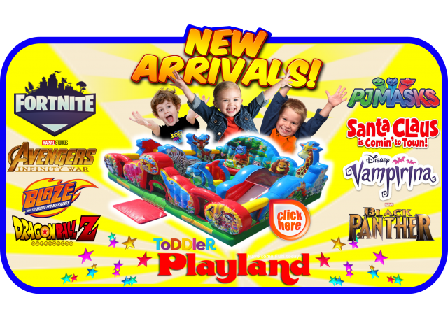 www.superduperpartys.com/TODDLER_ANIMAL_PLAY_LAND