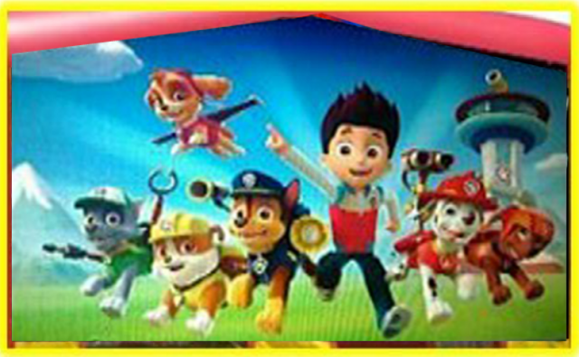 1AA_PAW_PATROL.png
